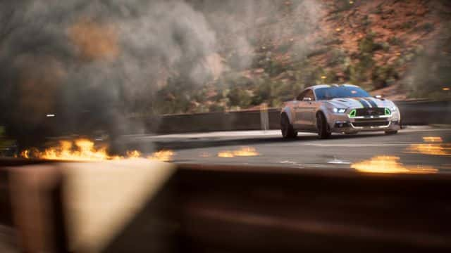 Need For Speed è tornato! - trailer need for speed payback primo trailer ufficiale v5 23619 640x16