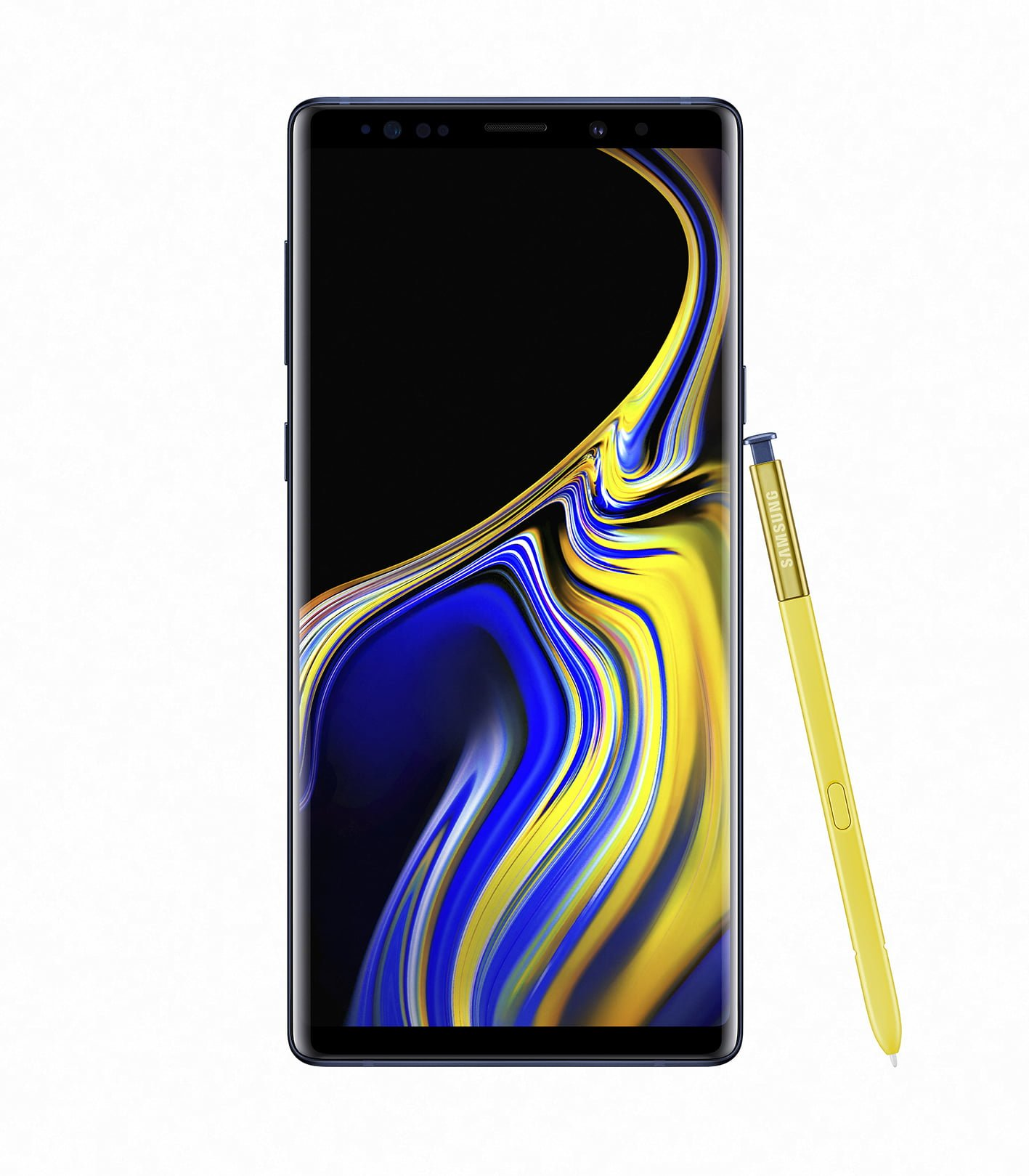 I Regali Di Samsung Per Festeggiare Tutti I Papà! 6 - Hynerd.it