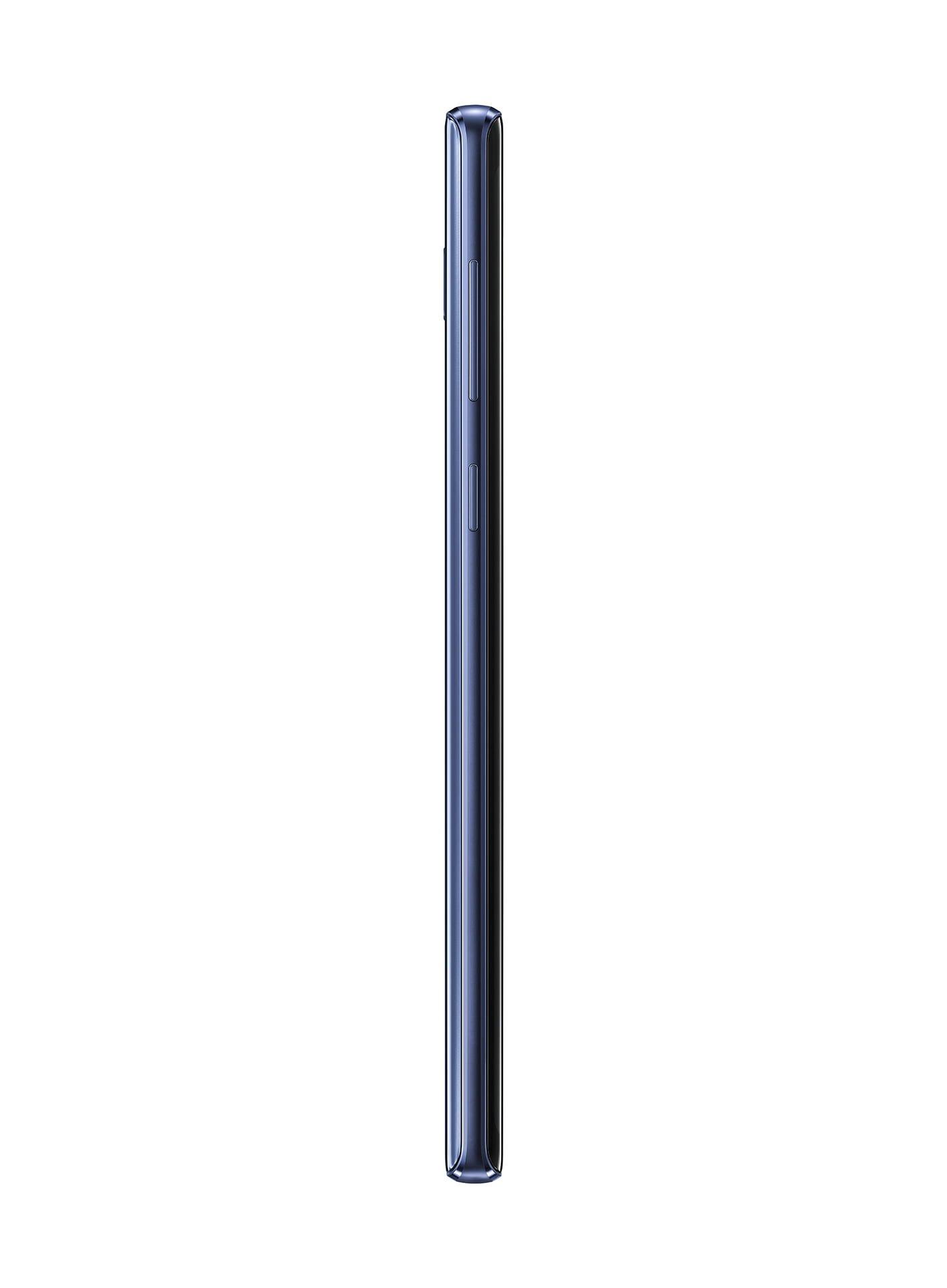 I Regali Di Samsung Per Festeggiare Tutti I Papà! 7 - Hynerd.it
