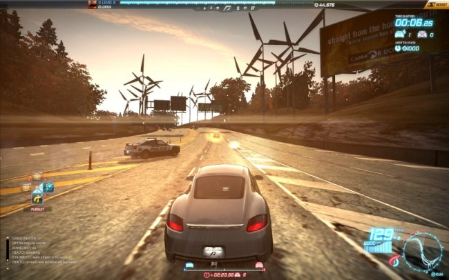Come guadagnare soldi Need for Speed