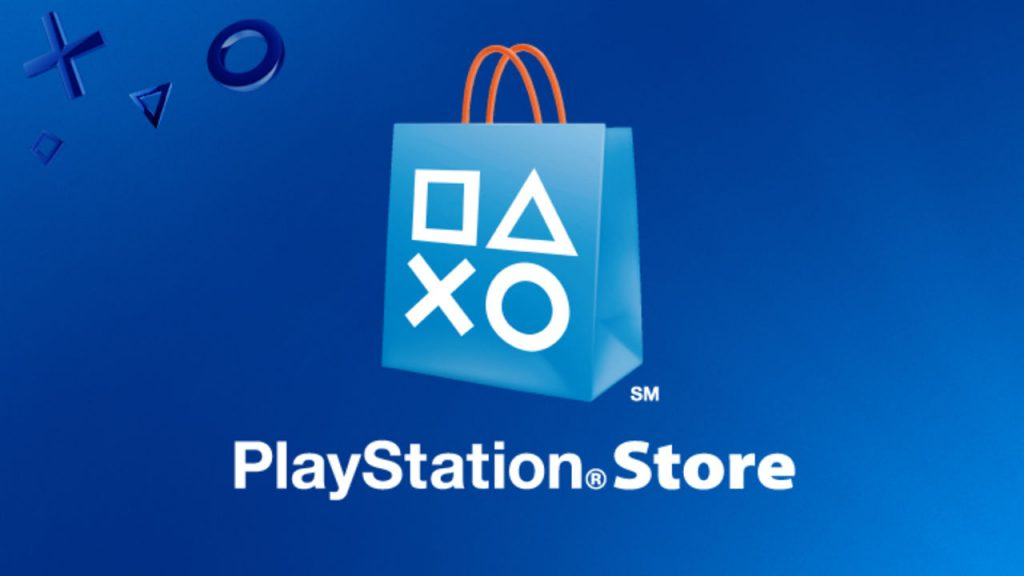 Offerte Playstation Store