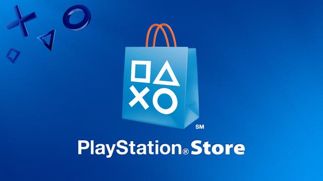 Giochi Più Venduti Luglio 2016 Playstation Store