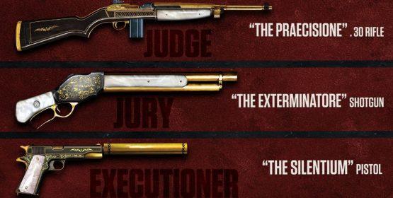 Mafia_3_Dlc_Weapons_Pack