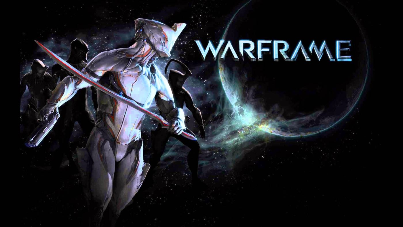 Warframe: L'Inno Di Octavia Esce Oggi Per Playstation 4 2 - Hynerd.it