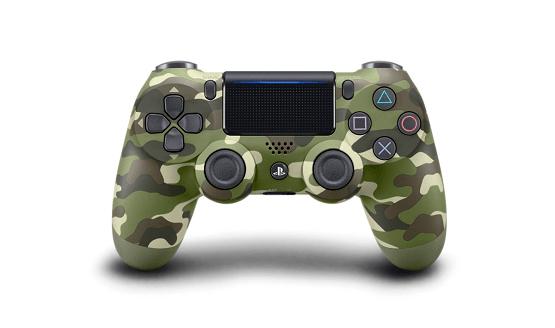 Green-Camo-Ds4