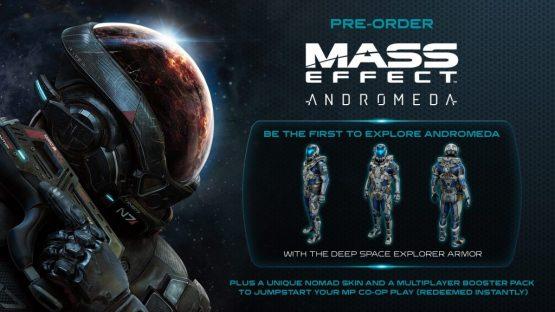 Mass_Effect_Andromeda_Edition