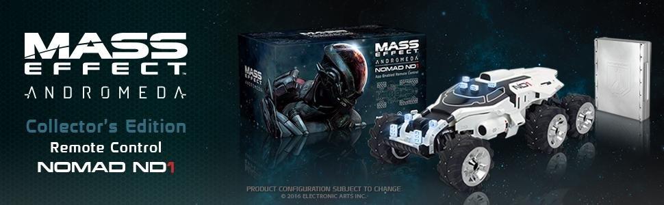 Mass_Effect_Andromeda_Nomad_Collectors_Edition_Controllo_Remoto