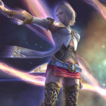 Final Fantasy XII The Zodiac Age Remastered