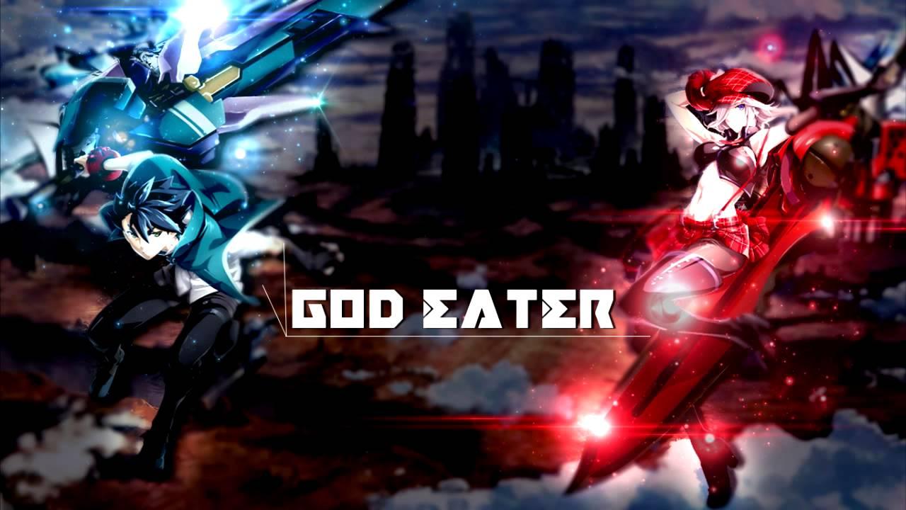 God Eater: Bandai Namco Pronta A Condividere I Dettagli Del Prossimo Progetto 3 - Hynerd.it