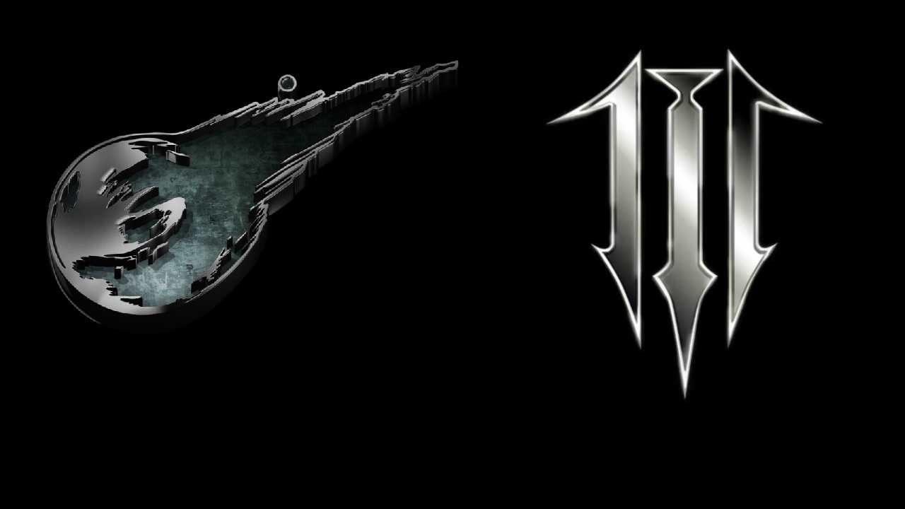 Final Fantasy 7 E Lo Sviluppo Di Kingdom Hearts 3 Sono Ancora Lontani Dal Completamento 1 - Hynerd.it