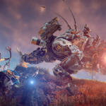 horizon zero dawn come gestire le skill