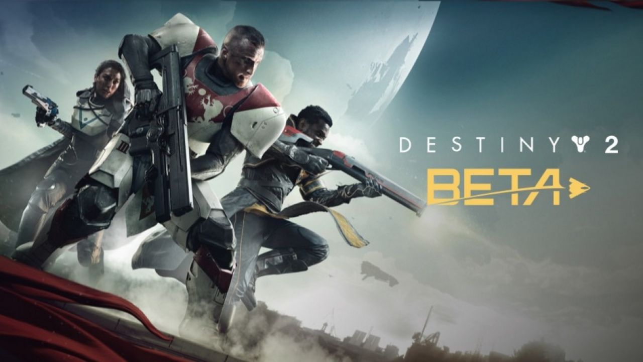 Destiny 2: Un Rumor Svela La Storilyne, I Pre-Ordini, Le Edizioni Limitate E La Versione Pc 2 - Hynerd.it