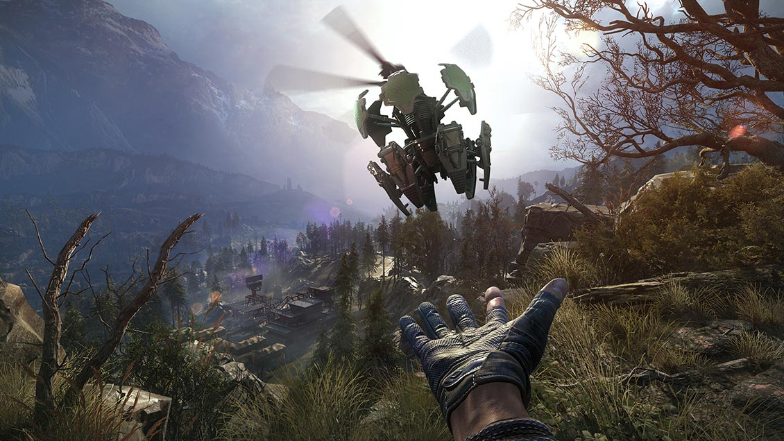 Sniper Ghost Warrior 3: Rilasciata La Lista Dei Trofei 3 - Hynerd.it
