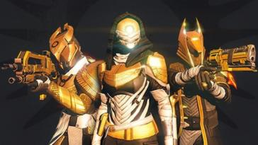 destiny 2 osiris dlc