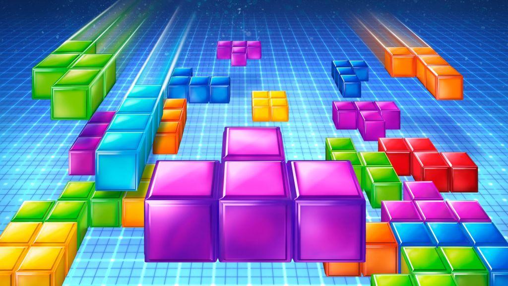 I 7 franchise di videogiochi che hanno venduto di più al mondo - 1467720415 image 0
