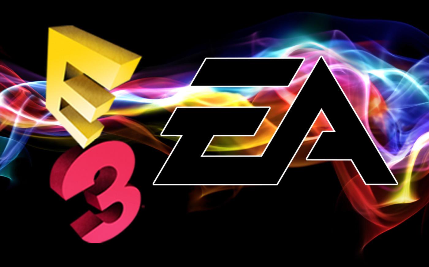 E3 2017: Tutti I Rumor E Le Date Dell'Evento 2 - Hynerd.it