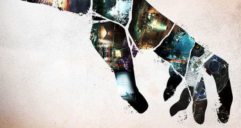 Call Of Duty: Black Ops 3 Chronicles(5 Dlc) 5 - Hynerd.it
