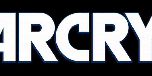 Quattro Nuovi Trailer Di Far Cry 5 11 - Hynerd.it