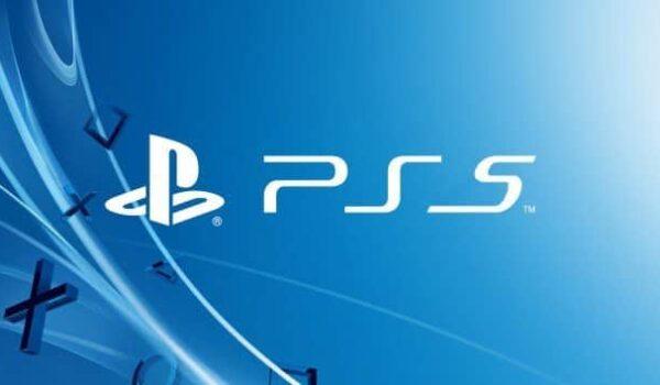 Playstation 5? 14 - Hynerd.it