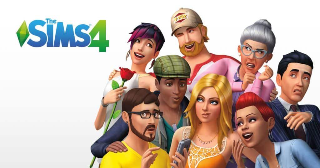 I 7 franchise di videogiochi che hanno venduto di più al mondo - share default