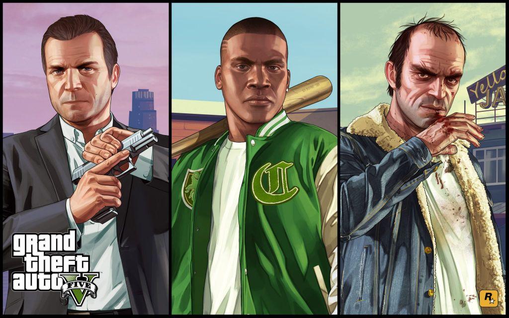 I 7 franchise di videogiochi che hanno venduto di più al mondo - v mft2 2880x1800