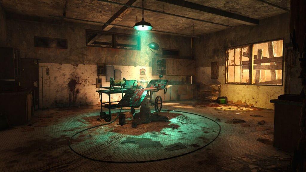Rise Of The Tomb Raider: Eccezionale Video Confronto Tra Ps4, Xbox One E Pc