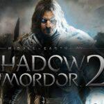 Assassin's Creed: Odyssey annunciato ufficialmente - IMG 1315 150x150