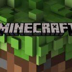 Xbox Store Days: sconti sullo store Microsoft - MINEC 150x150