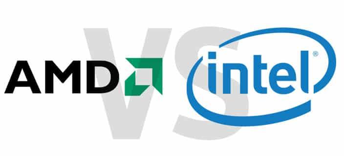 Amd Ryzen 3 1200 E 1300X, Surclassatori Di Intel Core I3? 7 - Hynerd.it