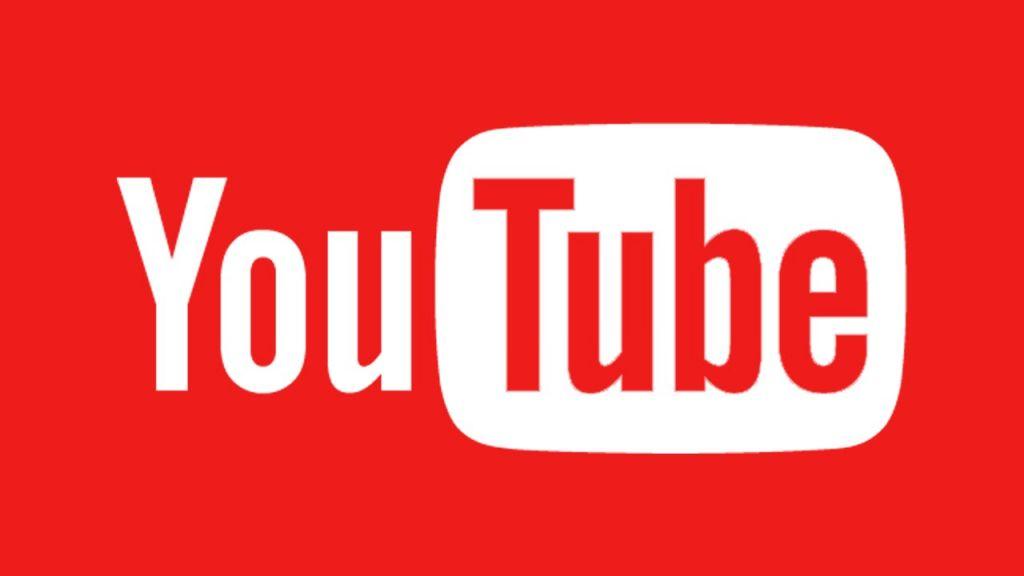 Attrezzatura per fare lo YouTuber (Gamer fascia medio/alta)