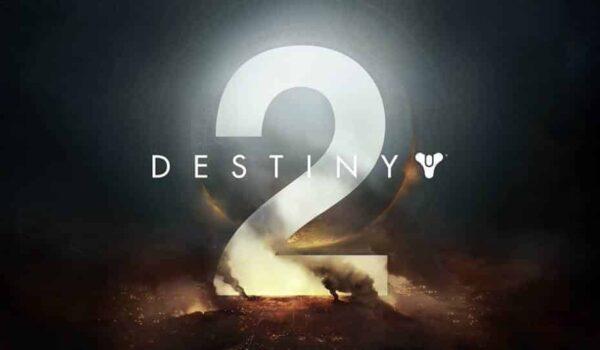 [Guida] Destiny 2: Come Arrivare Velocemente Al Livello 20 12 - Hynerd.it