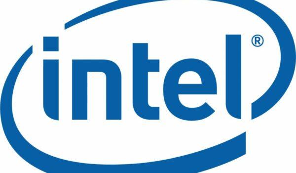 Intel Core I3-8300 Coffee Lake : Sarà Un Quad-Core | Rumor 17 - Hynerd.it