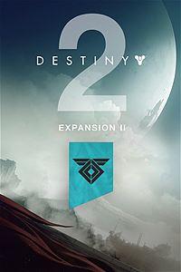 Svelati I Dettagli Della Prima E Seconda Espansione Di Destiny 2 3 - Hynerd.it