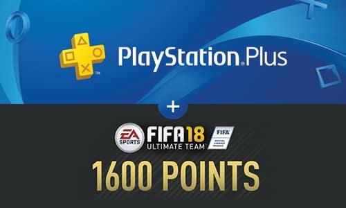 Playstation Plus Scontato Fino A Lunedì! 6 - Hynerd.it