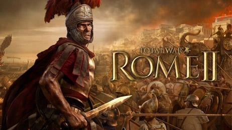 Total War: Rome Ii, Il Perido Nero Di Roma 21 - Hynerd.it