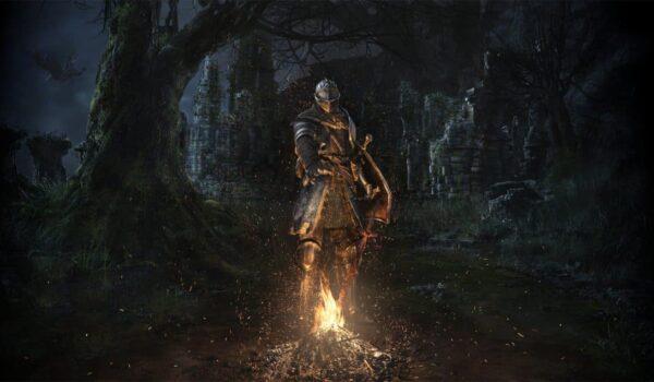 Dark Souls Remastered Ha Una Data Di Lancio 19 - Hynerd.it