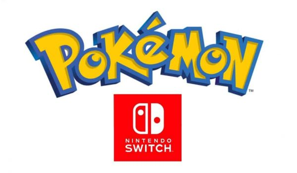 Nintendo Switch: Rumors Sulle Prossime Uscite 2 - Hynerd.it