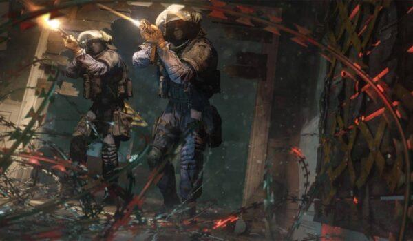 Passo Indietro Da Parte Di Ubisoft, Ecco Tutte Le Edizioni Di Rainbox Six Siege In Uscità Nel 2018 19 - Hynerd.it