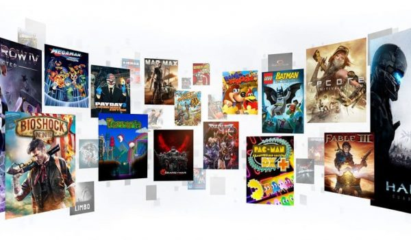 La Rivoluzione Del Gaming Firmata Microsoft 9 - Hynerd.it