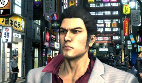 Yakuza: The Song Of Life Rimandato Il Lancio 7 - Hynerd.it