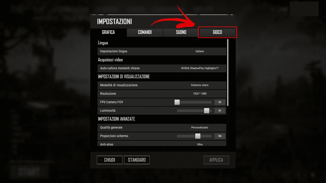 Playerunknown's Battlegrounds: Come risolvere il problema che sta affliggendo i giocatori. - Tutorial 4 VG4T