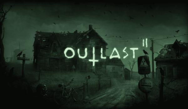Outlast 2: Lancio Del Gioco Horror Anche Su Nintendo Switch 6 - Hynerd.it