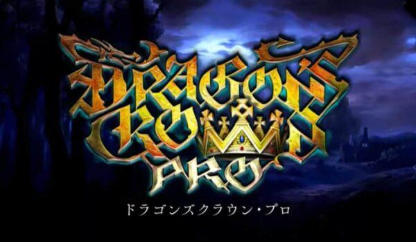 Dragon'S Crown Pro In Uscita A Maggio Su Ps4 2 - Hynerd.it