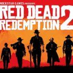 Destiny 3, il nuovo capitolo del famoso sparatutto Bungie è in fase di sviluppo. - red dead redemption 2 pc port.jpg.optimal 150x150