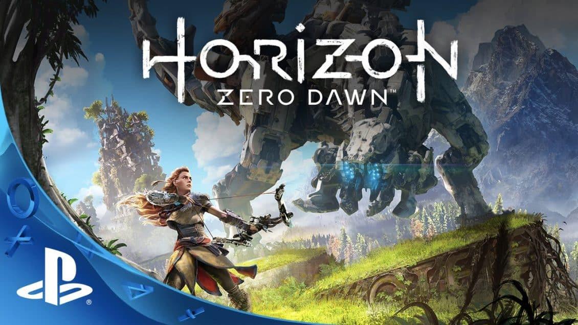 Horizon Zero Dawn A Quota 7,6 Milioni Di Copie Vendute 1 - Hynerd.it