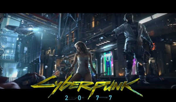 Cyberpunk 2077 Sarà Il Primo Gioco Su Playstation 5 5 - Hynerd.it