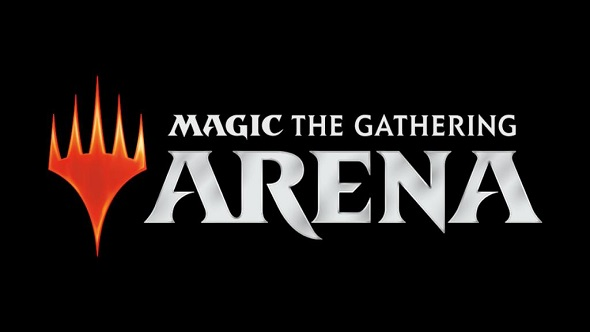 Magic: The Gathering Arena, aperta la closed-beta - Magic The Gathering Arena