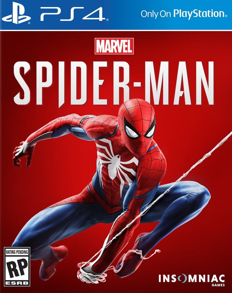 Annunciata La Data Di Uscita Di Spider-Man! 2 - Hynerd.it