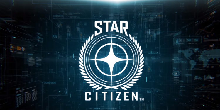 Star Citizen: questo weekend la versione Alpha 3.1 è gratuita - star citizen