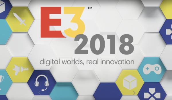 E3 2018: Ecco L'Agenda Di Tutti Gli Appuntamenti 16 - Hynerd.it